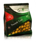 Boilies Quest Baits Pineapple Crush 350 gr 20 mm