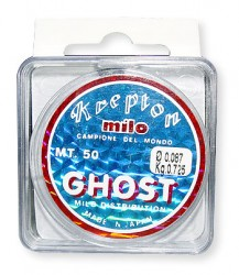 Fir Milo Krepton Ghost 0.174 mm
