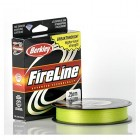 Fir Berkley New Fireline Verde 0.25mm