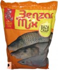 Nada Benzar Mix Baza Crap 1 kg