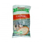 Nada Sensas 3000 Club Carp Big Fish 1Kg