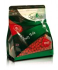 Boilies Quest Baits Fruity Trifle 350 gr 20 mm