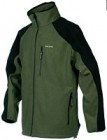 Jacheta  Baleno Fleece Chamonix XL