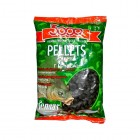 Pelete Sensas 3000 Carp Fish Meal 4 mm