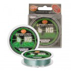 Fir WTF Gliss Monotex Green 0.12 mm