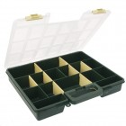 FISHING BOX TYGER TIP.360